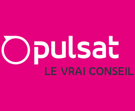 Pulsat Sallanches Chamonix vente TV